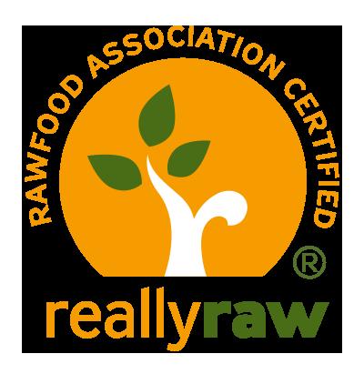 logo-rr-whoweare