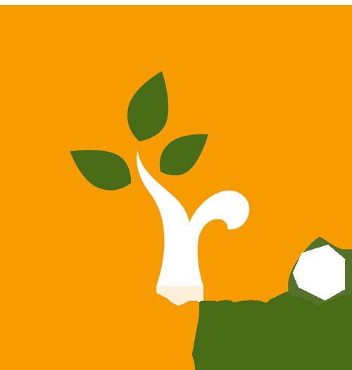 reallyraw-logo-500-temp