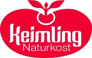 Keimling_Logo_SIDE_CMYK5